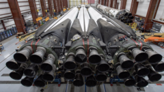spacex-falcon-heavy-block-5-launch-debut