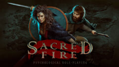 sacred-fire-release-date-01-header