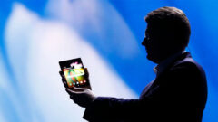 samsung-foldable-smartphone-8
