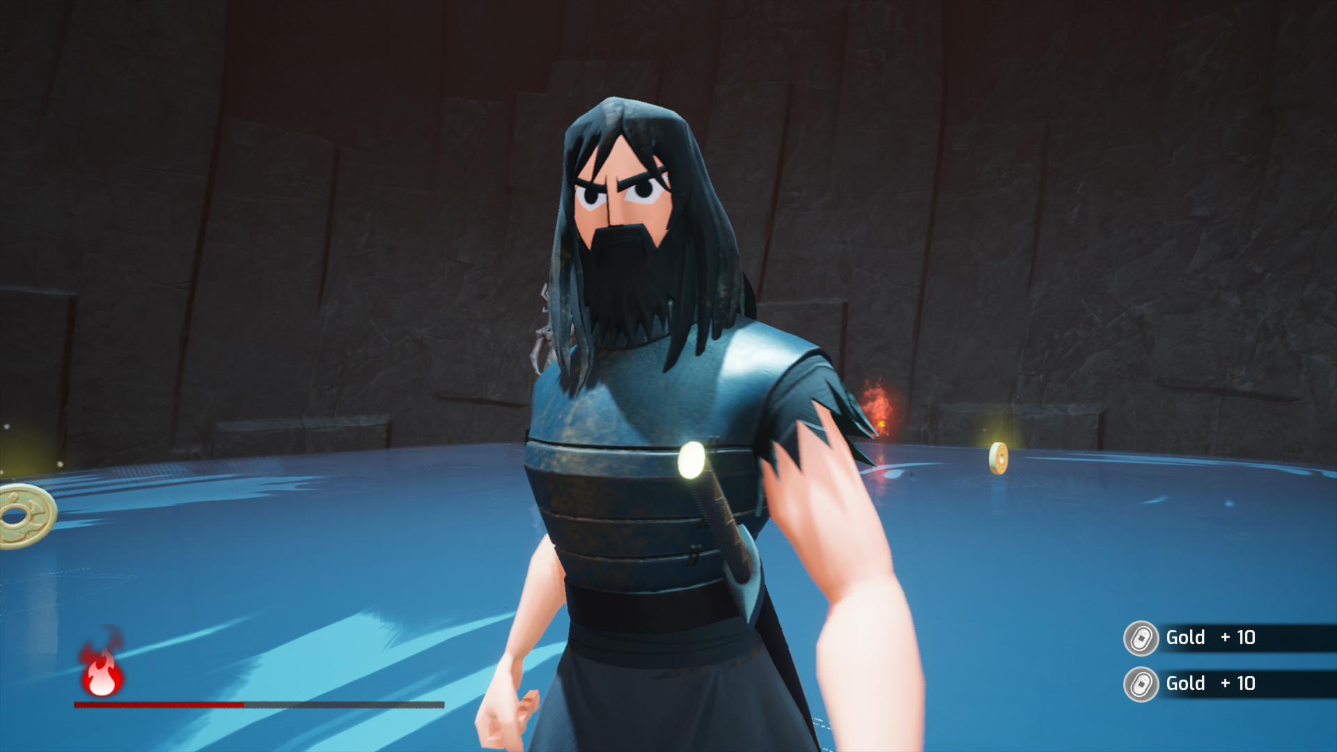 samurai-jack-beard