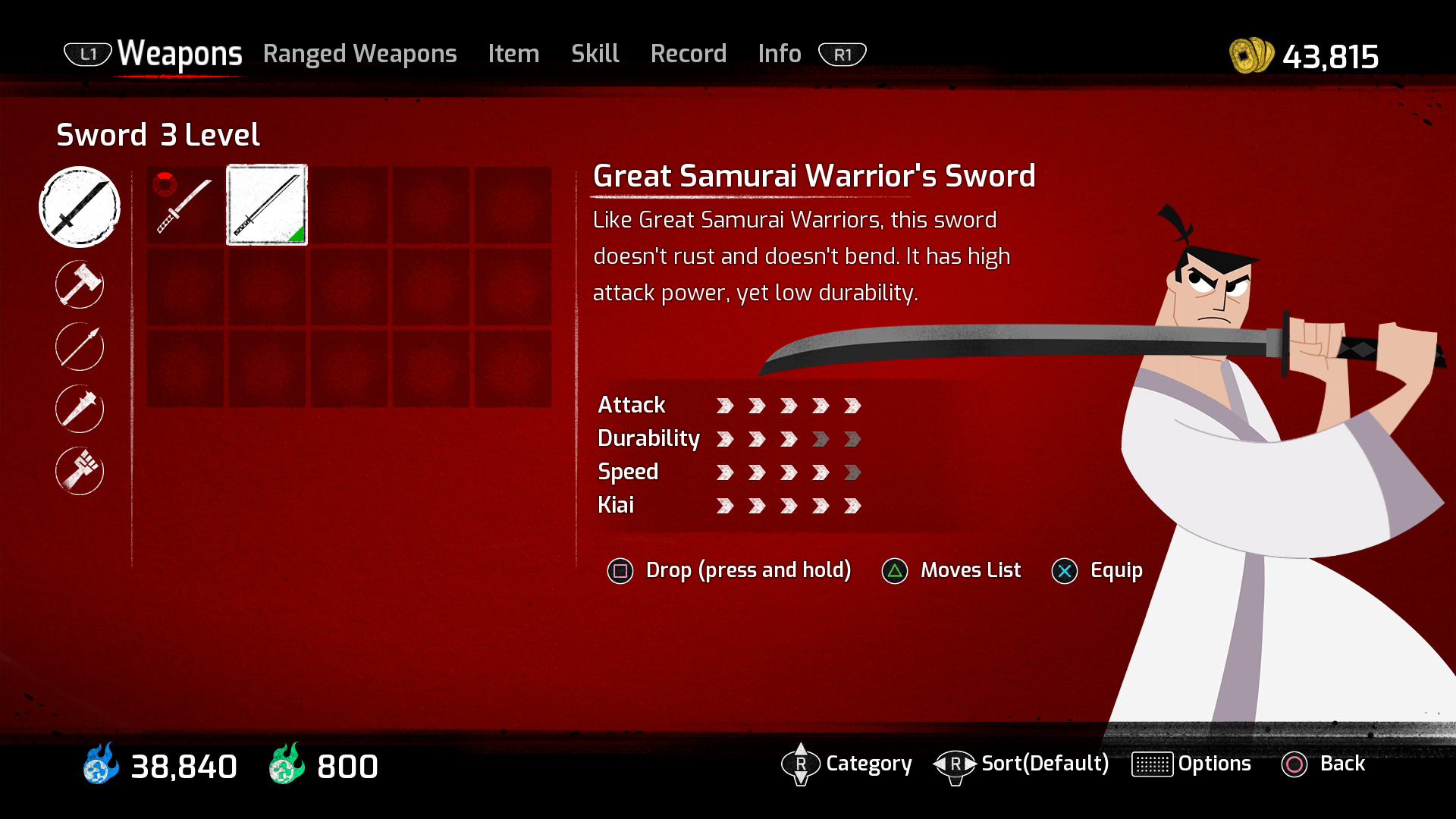 samurai-jack-weapons