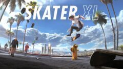 skater-xl-review-01-header