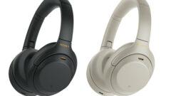 sony-wh-1000xm4-3