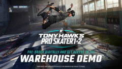 thps-warehouse-demo