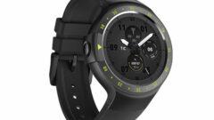 ticwatch-sport-smartwatch