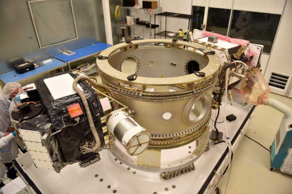 usaf-dsx-spacecraft-june-2019