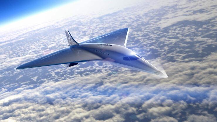 virgin-galactic-image-concept-mach-3-plane