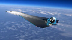 virgin_galactic_mach_3_aircraft_design