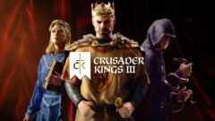 wccfcrusaderkings31