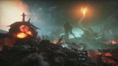 wf_tennolivescreenshot_deimoslandscape-worm_4k