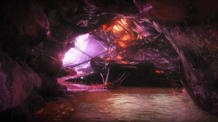 wf_tennolivescreenshot_deimostunnel-purple_4k