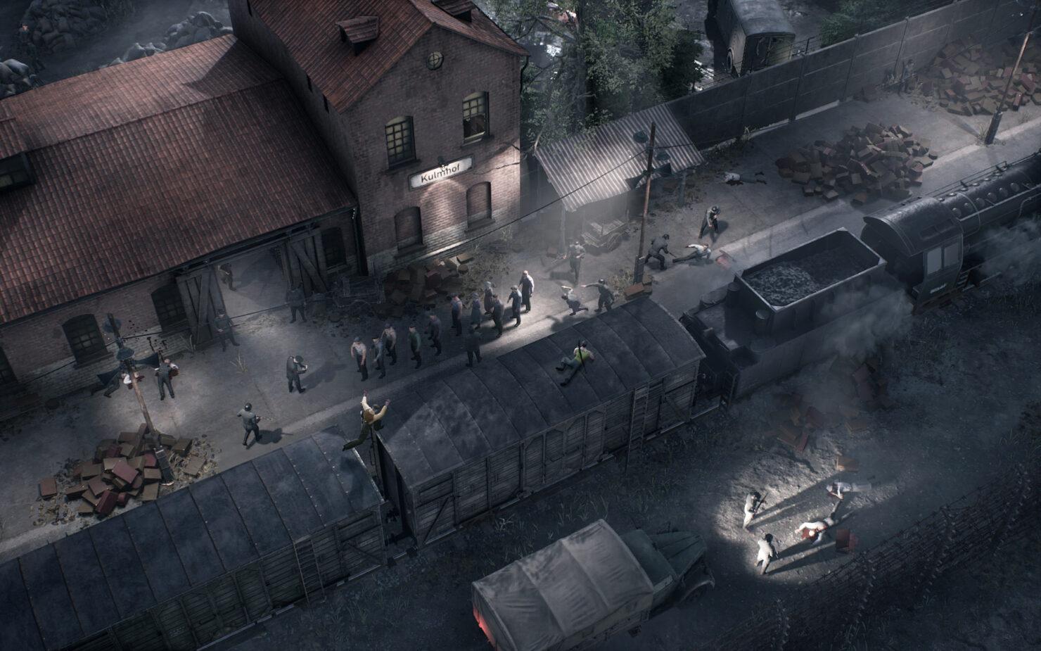 war-mongrels_screenshot_08-2020_04