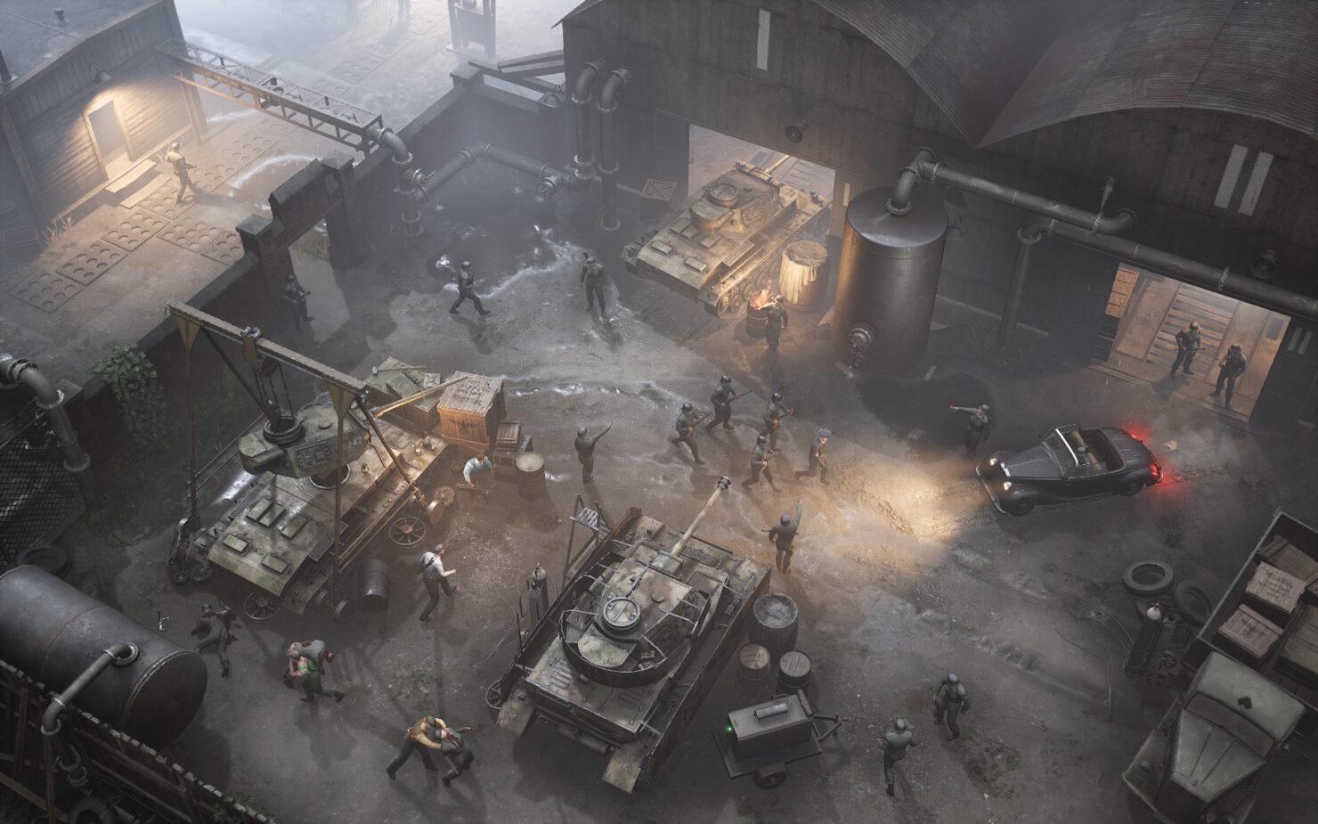 war-mongrels_screenshot_08-2020_05