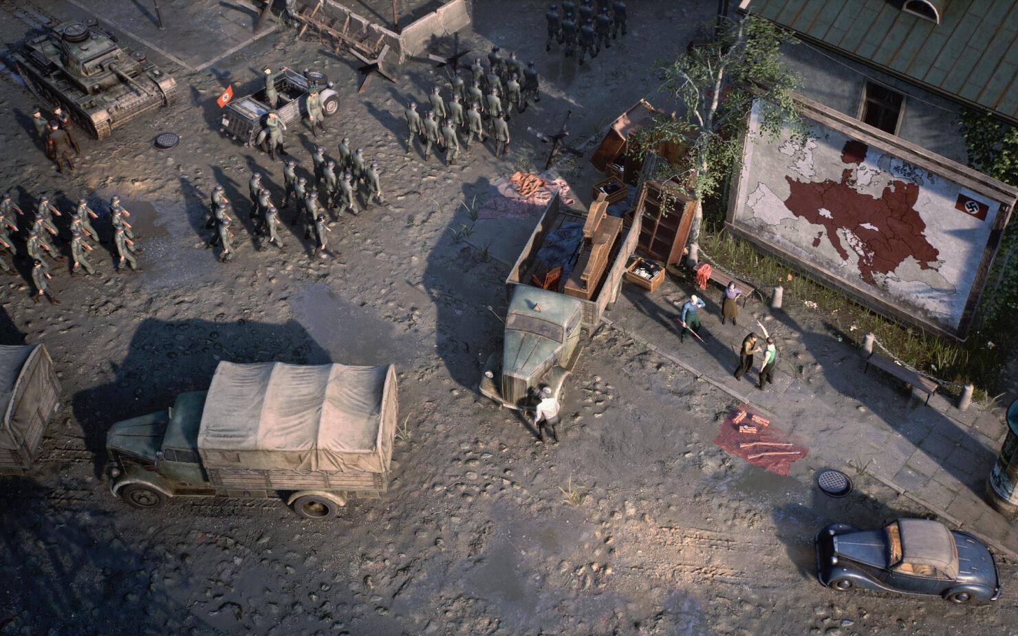 war-mongrels_screenshot_08-2020_07