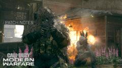 warzone-season-5-update-2