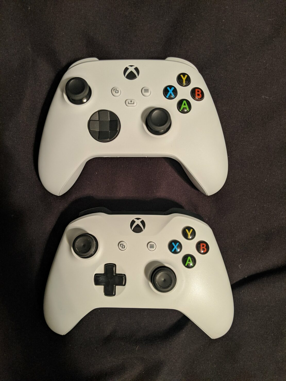 xbox-series-s-robot-white-controller-5-10