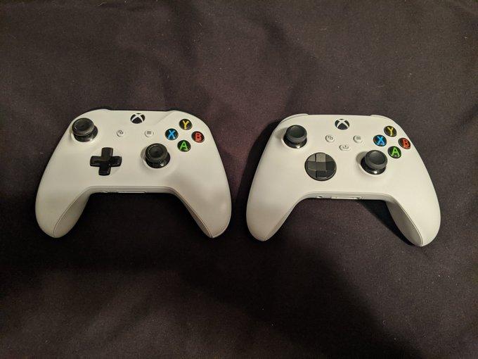 xbox-series-s-robot-white-controller-5-9