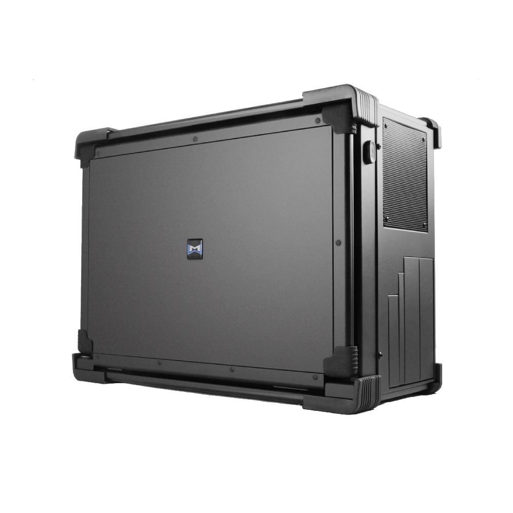 a-x1p-amd-epyc-portable-workstation-pc-2-portable-amd-workstations-2