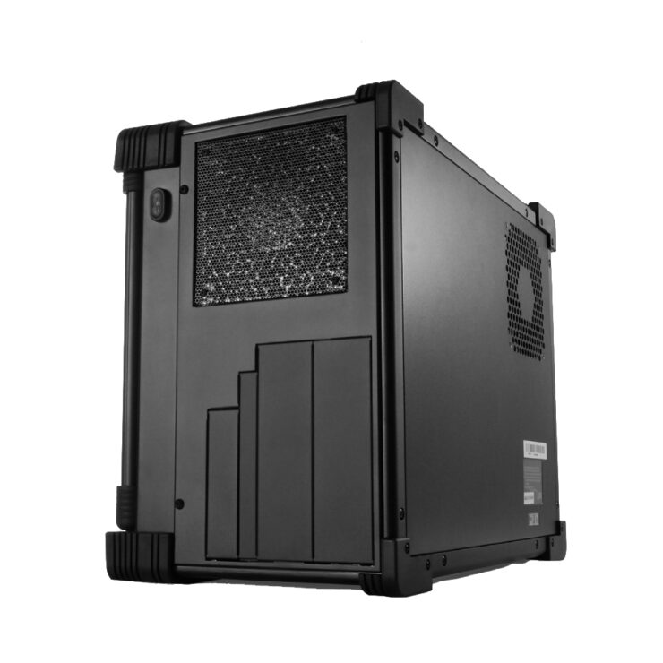 a-x1p-amd-epyc-portable-workstation-pc-2-portable-amd-workstations-3