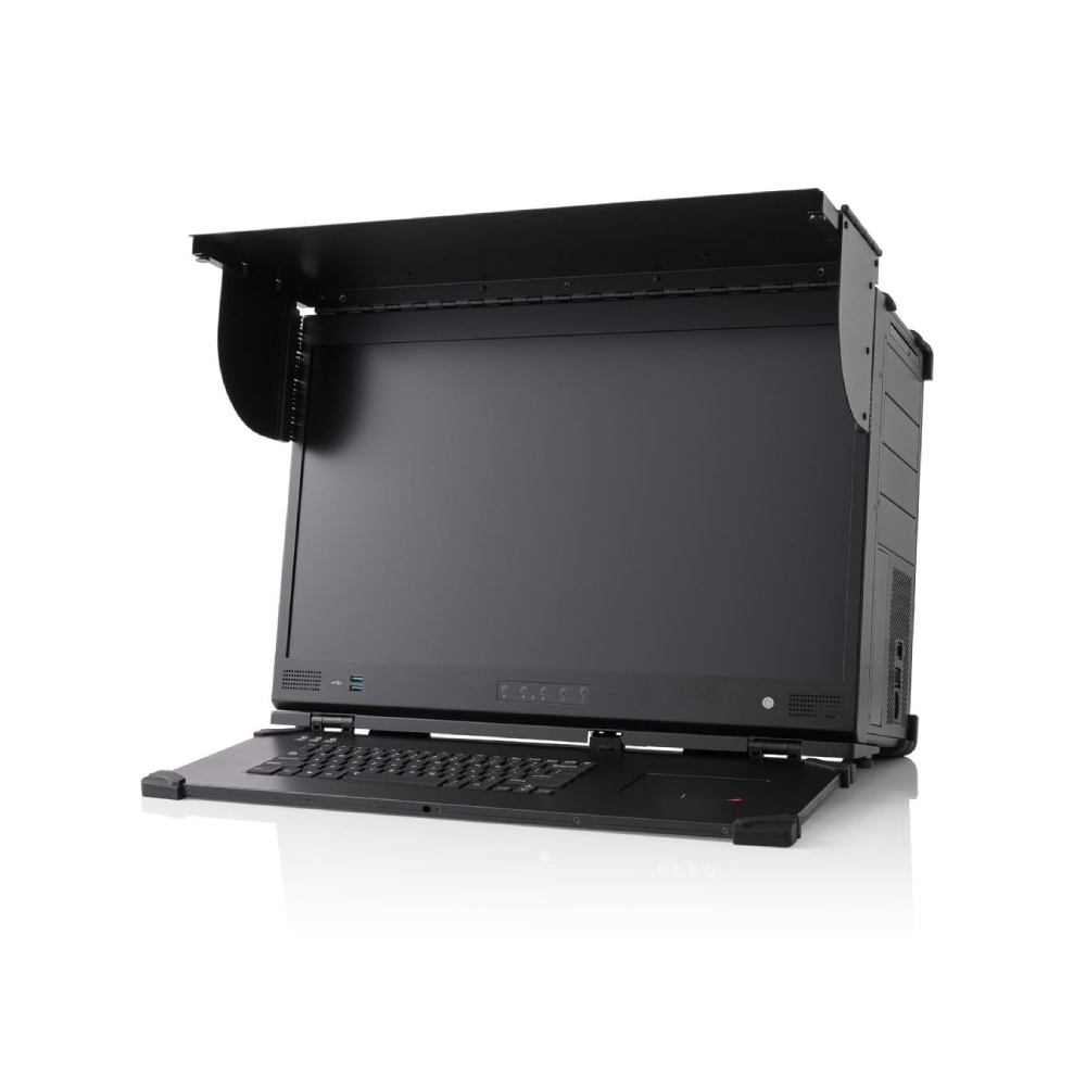 a-x2p-portable-dual-epyc-workstation-pc-portable-amd-workstations-1