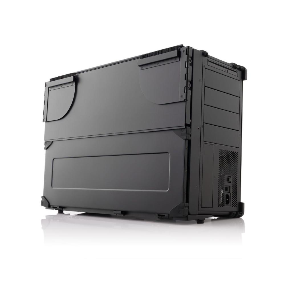 a-x2p-portable-dual-epyc-workstation-pc-portable-amd-workstations-2