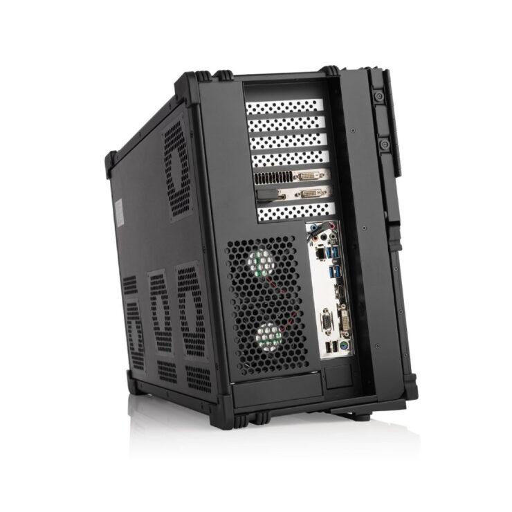 a-x2p-portable-dual-epyc-workstation-pc-portable-amd-workstations-3