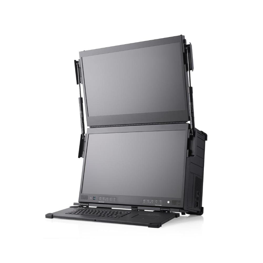 a-x2p-portable-dual-epyc-workstation-pc-portable-amd-workstations-4-2