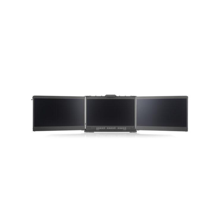a-x2p-portable-dual-epyc-workstation-pc-portable-amd-workstations-5-2