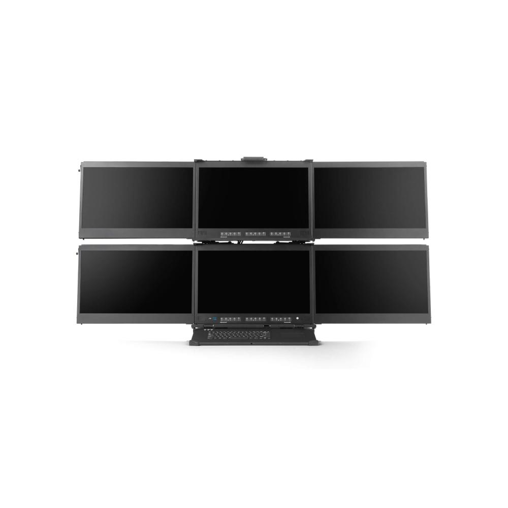 a-x2p-portable-dual-epyc-workstation-pc-portable-amd-workstations-6