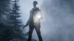 alan_wake_qhd