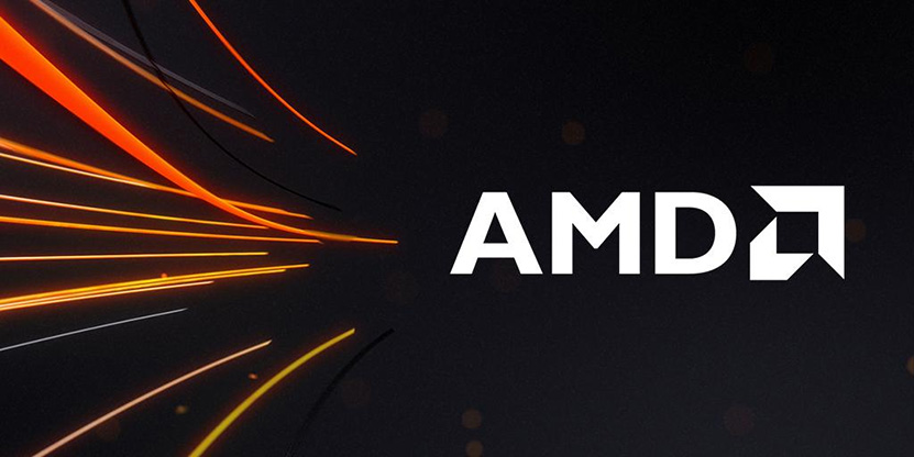 AMD's Xilinx Acquisition Offer Likely To Be Rejected Believe Analysts