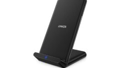 Anker Wireless Charger available for just $15