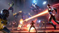 avengers_action