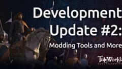 bannerlord_mod_tools