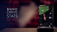 bb-bh-hard-drive-stats-q2-2020