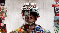 black_ops_cold_war_arthd