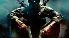 cod 2020 black ops cold war