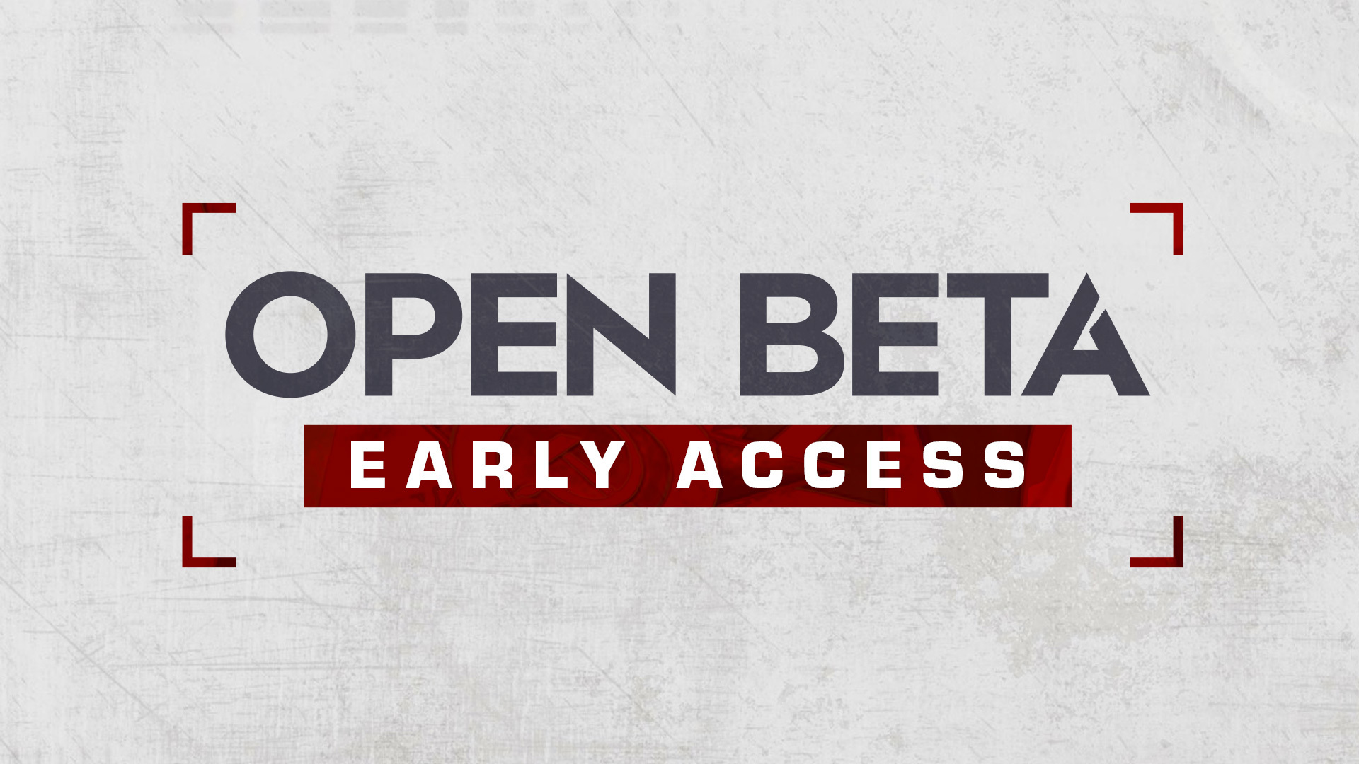 Call Of Duty Black Ops Cold War Open Beta Launch Date Possibly Leaked For Ps4 Players