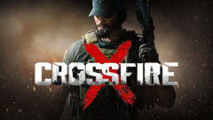 crossfire_x_art_qhd