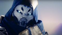 destiny-2-beyond-light-stasis-trailer