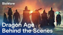 dragon_age_behind_scenes