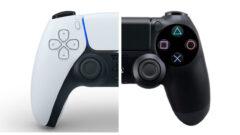 dualsense-dualshock-4-ps5-ps4-controller-penello
