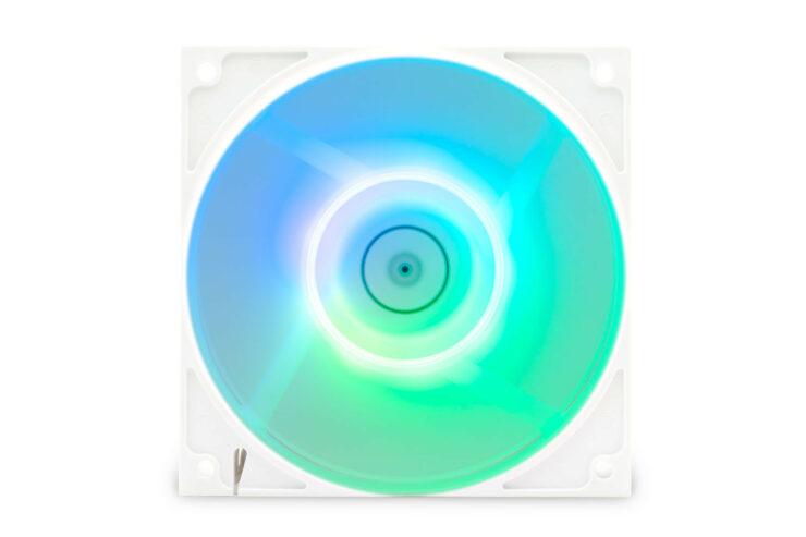 ek-vardar_evo_120er_d-rgb__500-2200_rpm_-white_front_rgb_1