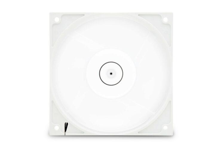 ek-vardar_evo_120er_d-rgb__500-2200_rpm_-white_front_spin_1