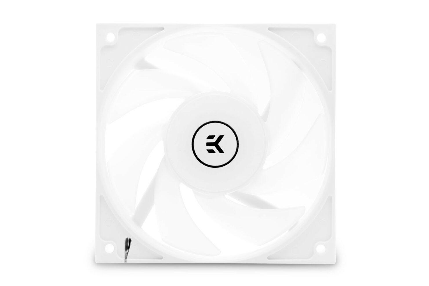 ek-vardar_evo_120er_d-rgb__500-2200_rpm_-white_front_still_1