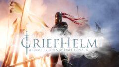 griefhelm_art