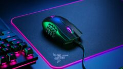 https___hybrismediaprod-blob-core-windows-net_sys-master-phoenix-images-container_hff_h34_9075935051806_razer-naga-left-handed-edition-gallery0