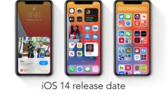 ios-14-release-date-2