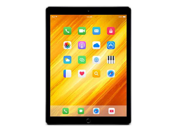 Apple iPad Air 2 32GB Refurbished