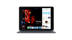 ipad-air-4-with-magic-keyboard